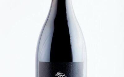 Liste des vins en stock au 01/10/21 (prix TTC)